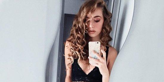La red de prostitución VIP con modelos que pone los pelos de punta
