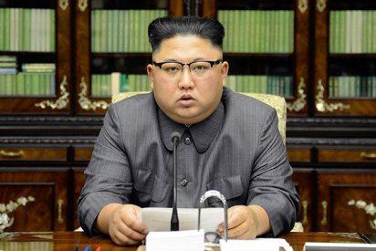 [VÍDEO] El mundo está al borde de una catástrofe advierte Corea del Norte