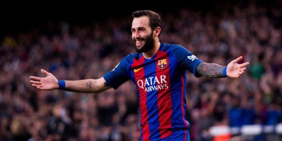 Lío gordo antes del Barça-Juventus: el jugador que acusa a Valverde