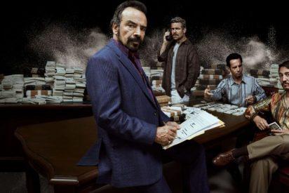 Un miembro del equipo de Narcos ha sido asesinado en México mientras buscaba localizaciones para la serie