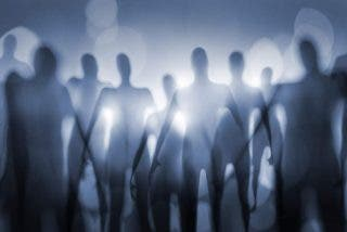 ¿Extraterrestres?: 5 teorías sobre el origen de las misteriosas ondas que llegan del espacio exterior
