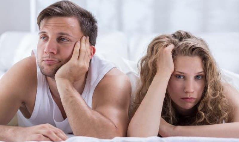5 CONSEJOS clave para gozar de una salud sexual plena