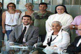Nueva web de la Fundació Rosa Oriol, renovado compromiso