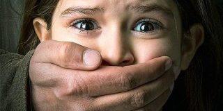Capturan a un joven en Murcia por ofrecer dinero a una menor a cambio de tener relaciones sexuales