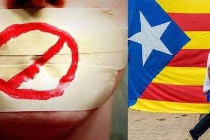Corresponsales extranjeros denuncian acoso del Govern para que informen a favor del ilegal 1-O
