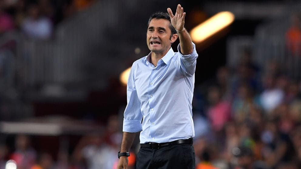 Valverde prepara a 'su' Isco: el jugador que ganará en importancia en el Barça