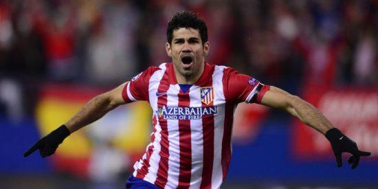 El nuevo fichaje del Atlético aclara su pasado