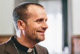 """Novell desafía a los obispos catalanes y anuncia que """"si este domingo hay urnas, yo iré a votar"""""""