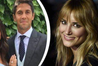 """Alba Carrillo: """"Fernando Verdasco, el mejor amigo de Feliciano, no es muy avispado"""""""