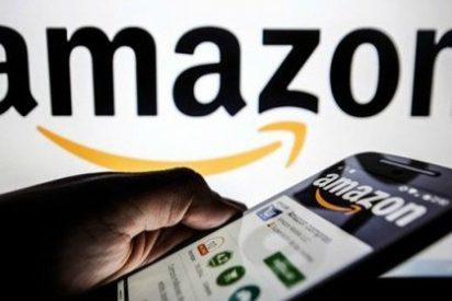 Los mejores descuentosen artículos para el cuidado personal previos al Black Friday de Amazon 2017