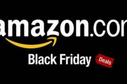 Black Friday 2017 en Amazon: las mejores ofertas en pequeños electrodomésticos con grandes descuentos