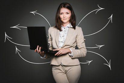 Estas son las cinco cosas que tu jefe nunca debe saber