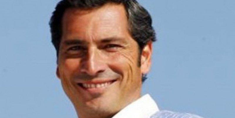 Ángel Rodríguez, nuevo director de comunicación del Consejo Superior de Deportes