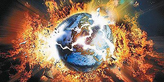 ¿El fin del mundo será el 23 de septiembre? Un sacerdote católico responde