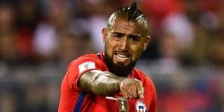 Arturo Vidal cuenta por qué no fichó por el Real Madrid (y hay un culpable que no te esperas)