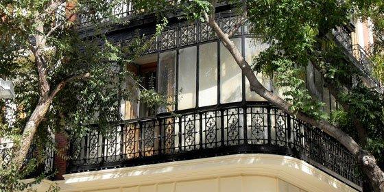Madrid y Barcelona: las ciudades más competitivas para comprar piso