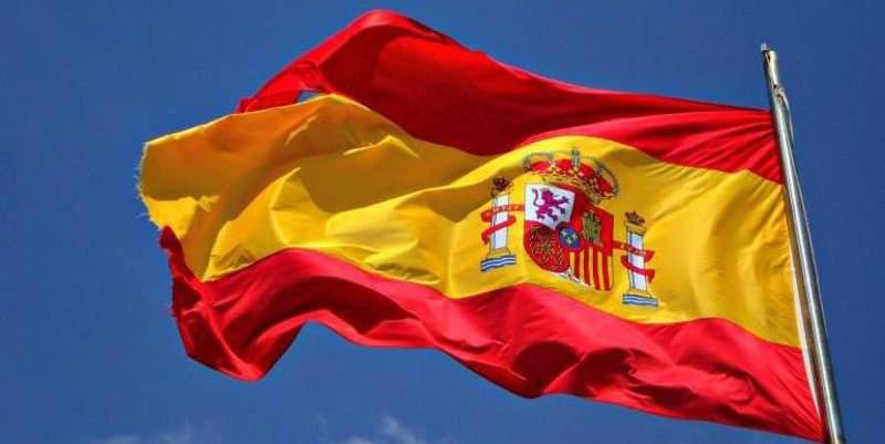 """Alfonso Rojo: """"La tortilla de patata no es lo único que nos queda en España con huevos"""""""