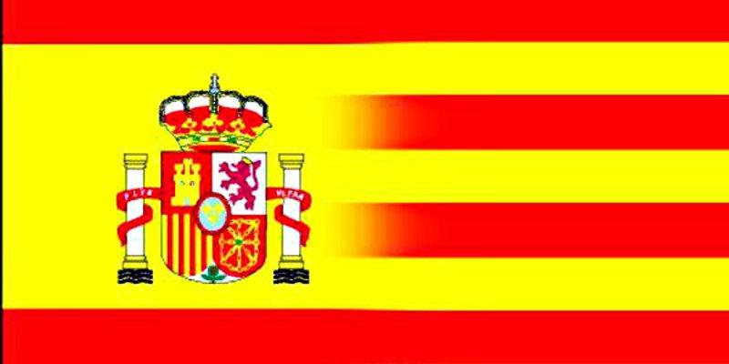 El desquiciado reto del 1-O llega cuando el apoyo a la secesión en Cataluña declina