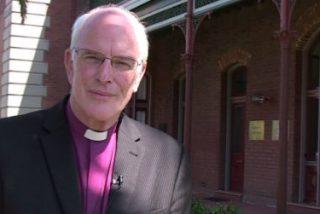 """Un obispo australiano califica de """"anomalía"""" que no se reconozca legalmente a las parejas gays"""