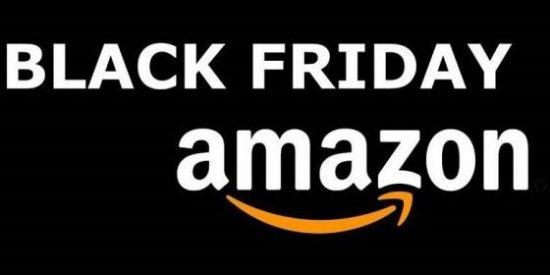 nformática con hasta – 54% en el Amazon Black Friday 2019