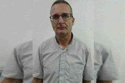 Honduras deporta al sacerdote español acusado de abusos