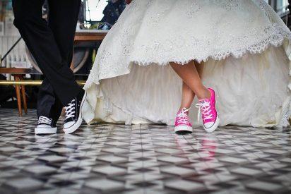 El país donde es imposible encontrar pareja para casarse