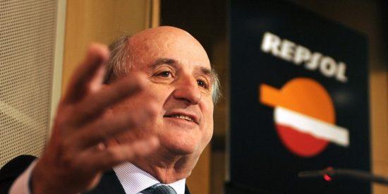 ¡Bombazo! Antoni Brufau optará a la presidencia del Barça
