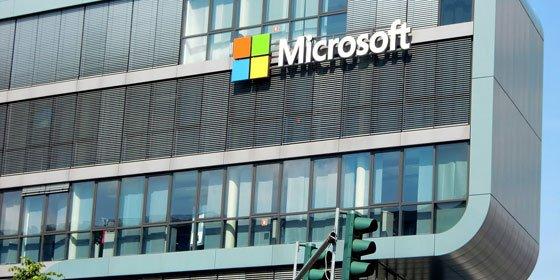 Microsoft mejora radicalmente la experiencia de usuario con la nueva versión de Outlook