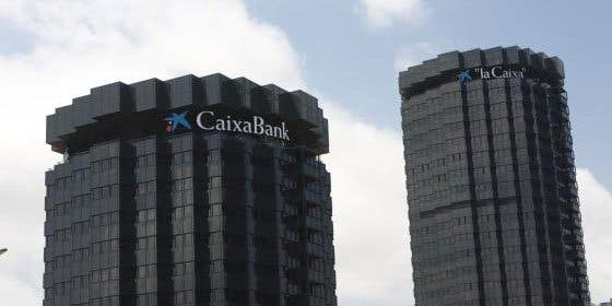 CaixaBank, considerada uno de los mejores bancos del mundo en materia de sostenibilidad por el Dow Jones Sustainability Index