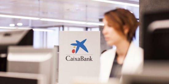 CaixaBank aumenta su beneficio un 53,4%, hasta los 1.488 millones, con 11.346 millones más de recursos gestionados en España