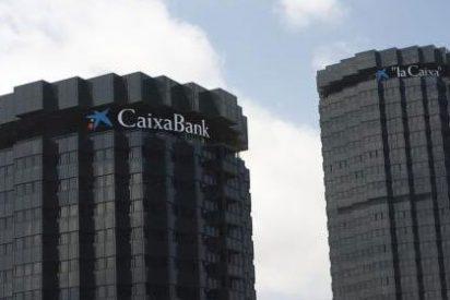 CaixaBank se consolida como uno de los bancos más responsables del mundo al revalidar su inclusión en el Dow Jones Sustainability Index