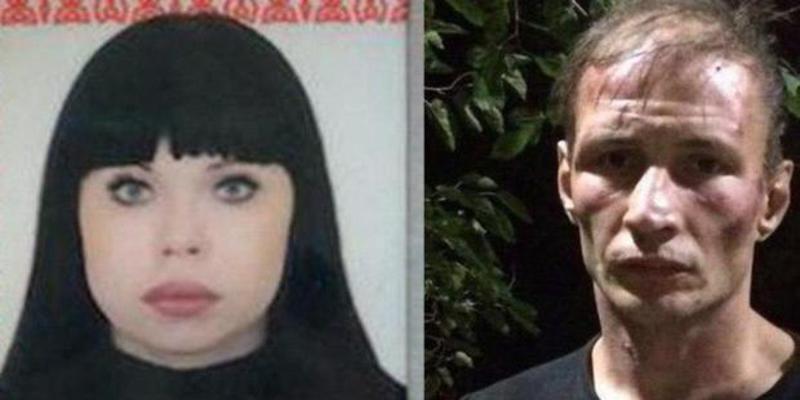 La policía rusa atrapa a una pareja canibal que se ha comido a 30 personas