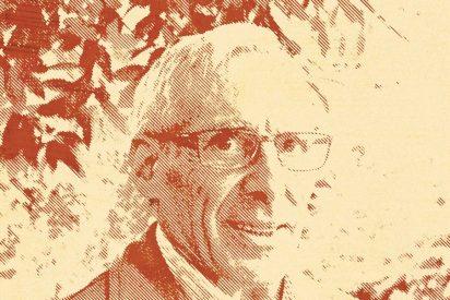Evaristo Lorenzo, mi gran amigo