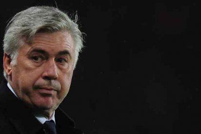 Carlo Ancelotti deja de ser técnico del Bayern Munich