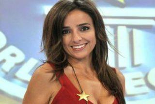 T5 vuelve a darle la patada a Carmen Alcayde y la despide del debate de 'GH': ¿Qué tienen contra ella?