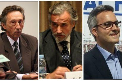 El dinero es cobarde: los 'cataburgueses' del diario nacionalista Ara se desmarcan del separatismo pero por miedo a las multas