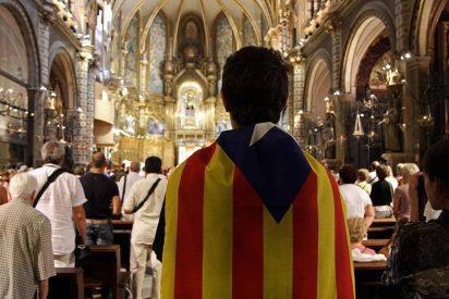 El referéndum del 1-O fractura a la Iglesia catalana