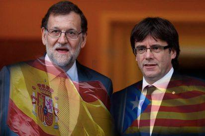 Las 5 claves para entender la tensión que se vive en Cataluña