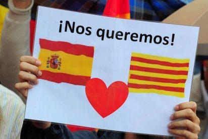 Obispos catalanes mudos