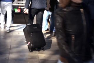 """Países Bajos nos da la """"estocada final"""": pide no viajar a España y establece """"cuarentenas"""" para quienes lo hagan"""