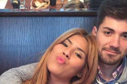 Traición, celos y mentiras: la tóxica relación de Alejandro Albalá y Chabelita