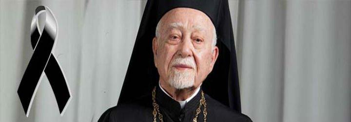 """""""Antonio Chedraoui era para nosotros un padre y pastor"""""""