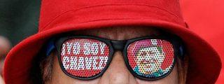Venezuela: ser comunista tiene valor curricular