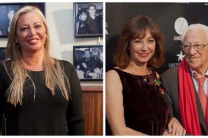 Espectacular gala de los III Edición de sus Premios Chicote