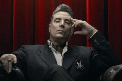 "Loquillo, Alejandro Sanz, Maluma...vetados en las fiestas por ""machistas"""