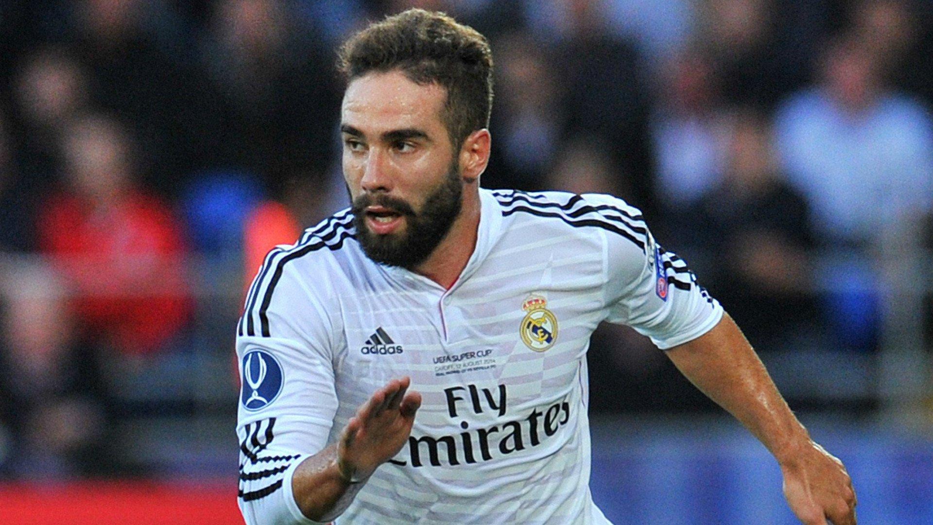 El Real Madrid se va de Alemania con un fichaje bajo el brazo (Florentino Pérez se frota las manos)