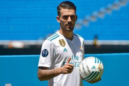 El fichaje de Florentino Pérez que monta un lío en el empate del Real Madrid contra el Levante