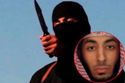Los yihadistas ordenaron atacar bares y el Metro de Barcelona una semana después de la masacre de La Rambla