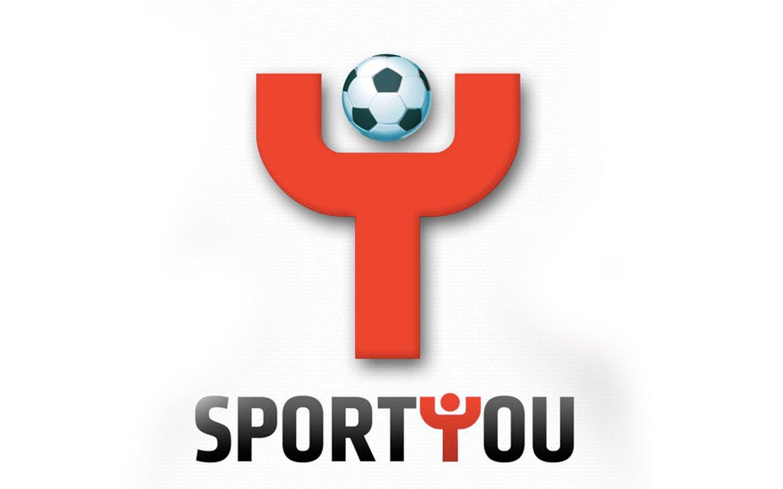 Sportyou está de aniversario: 10 años de Chapman Group