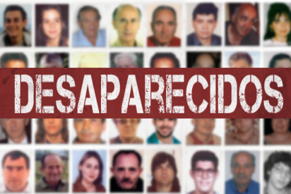 La Guardia Civil alerta a la ciudadanía sobre la leyenda urbana de las desapariciones